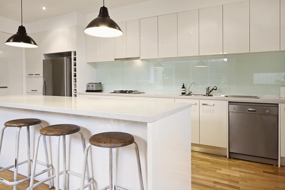 shutterstock_167790518 kitchen task lighting ideas 1