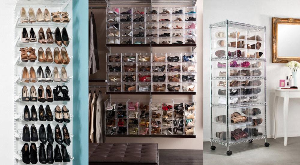 Garage Shoe Storage Solutions 28 Images 32 Cheap Shoe