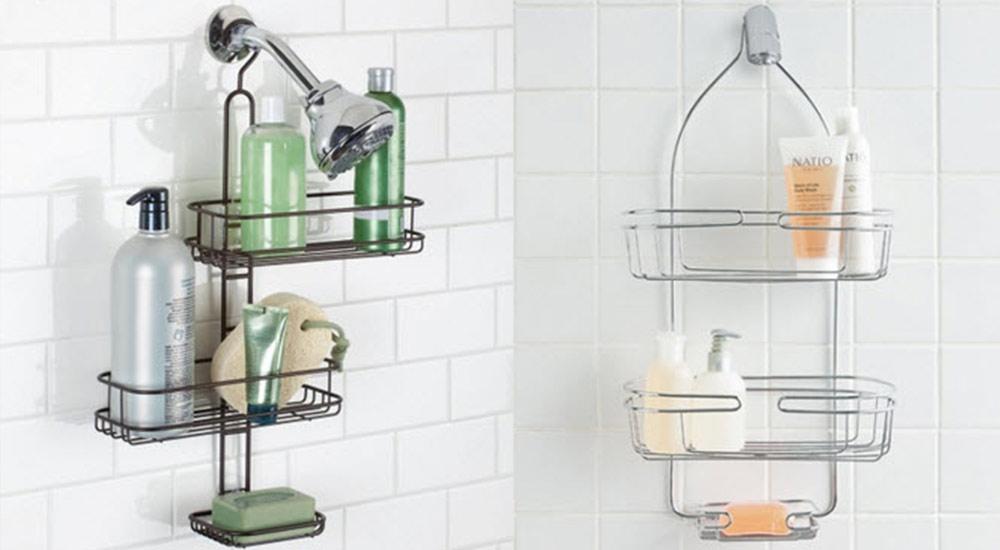 Popular Pin By Howards Storage World On Organised Bathroom  Pinterest
