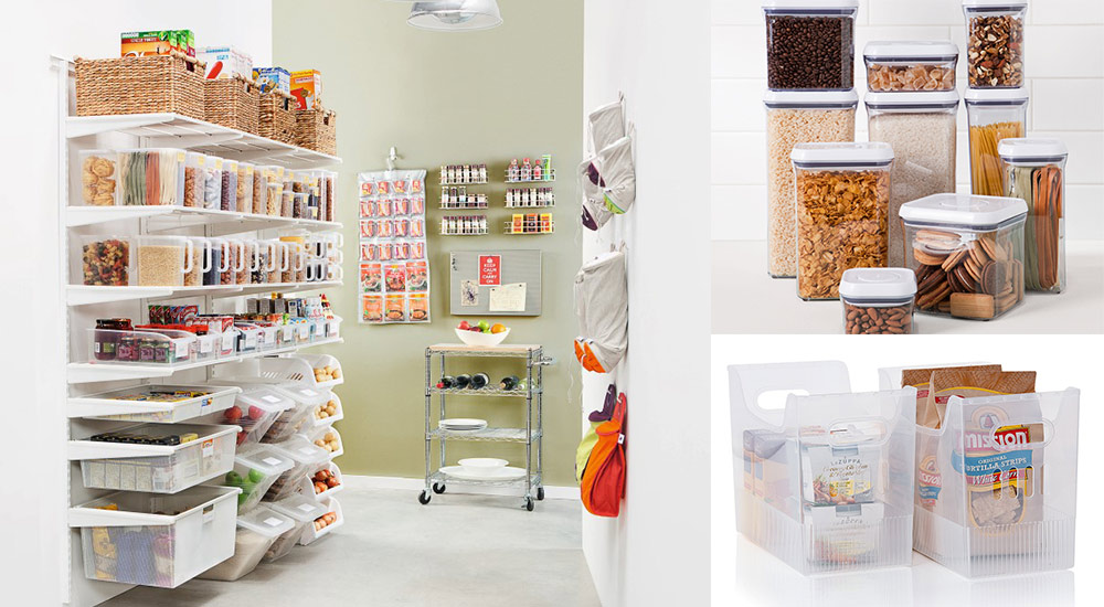 Kitchen-Storage-Solution