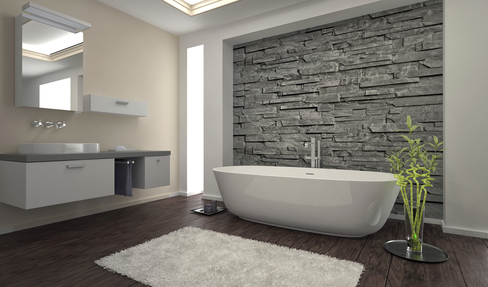 Timeless Bathroom Design timeless bathroom designs - oneflare blog