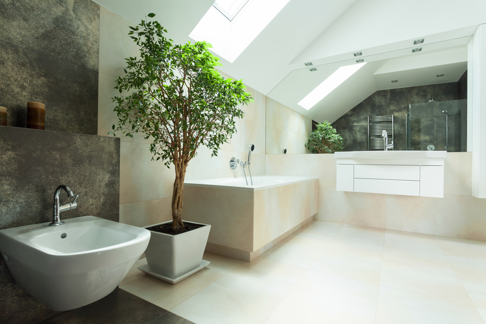 cool timeless bathroom designs one guide with. Timeless Bathroom Design  Tips For Creating A Luxurious Yet