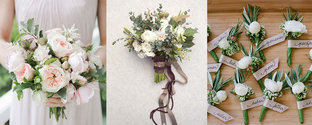 Winter wedding ideas junglespirit Images