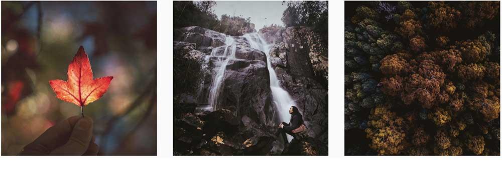 Australia's Top 7 Landscape Photographers - Oneflare Blog
