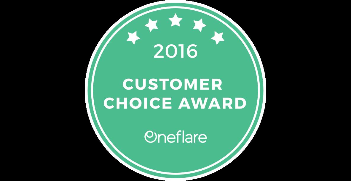 customer-choice-award-badge