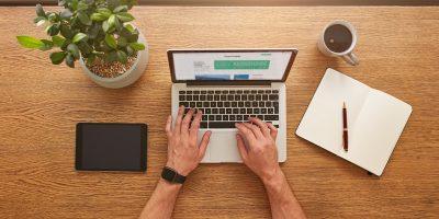 oneflare-maximise-business-profile