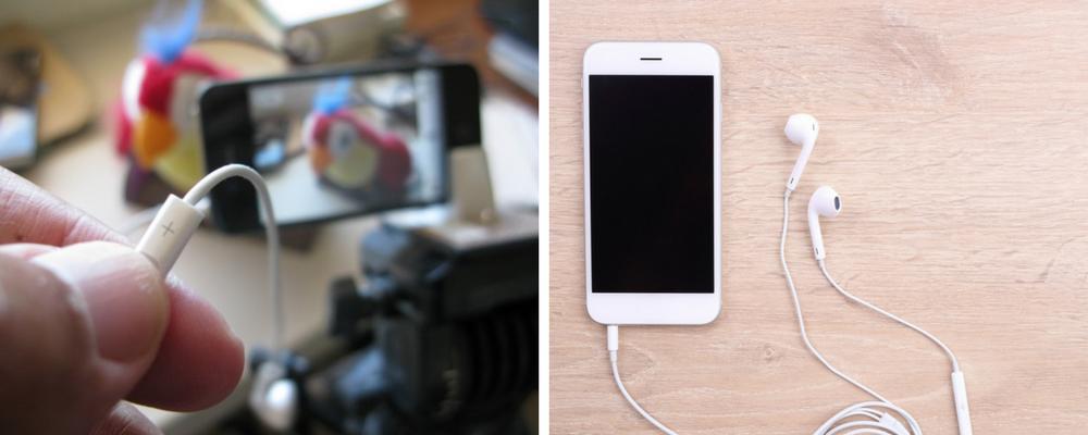 iphone-earphones-snap