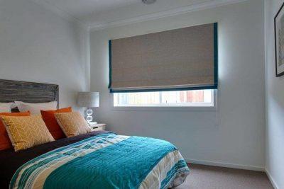 install-roman-blinds