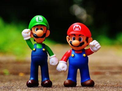 mario-brothers-costume