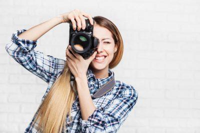 photographer-costume