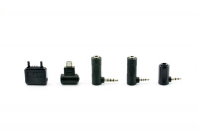 headphone-adapter