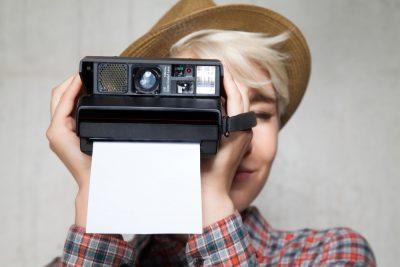 instant-photos