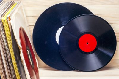 record-case
