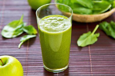 Oneflare-wonder-juice