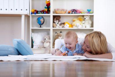 baby-room-floor