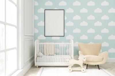 baby-room-wallpaper