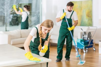 professional-house-clean