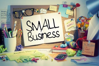 small-business-interview