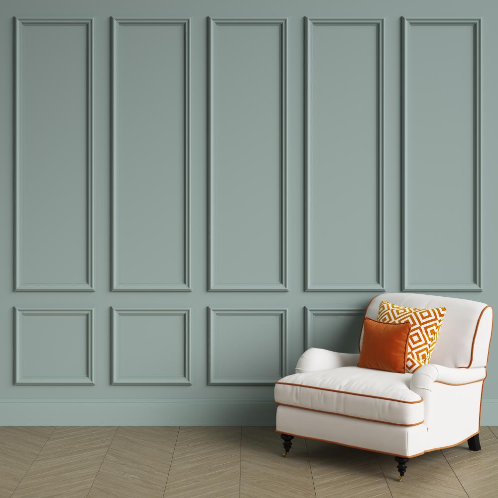 Ask an Expert: Top Interior Design Tips for Autumn 2018