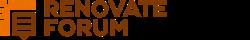 Renovate Forum