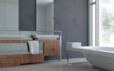 Bathroom Renovation Cost Guide