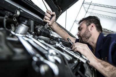 Car Service Cost Guide