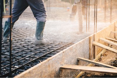 Concreting Cost Guide Oneflare