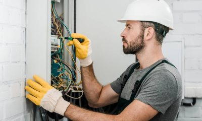Cost of a Handyman in 2019 | Oneflare