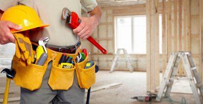 Handyman Cost Guide Oneflare