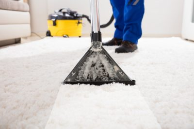 Carpet Cleaning Cost Guide Oneflare