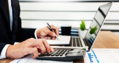 Tax Accountant Cost Guide Oneflare