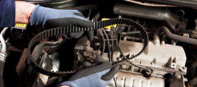 Car Timing Belt Cost Guide