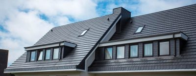 Colorbond Roof Cost Guide Oneflare