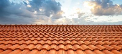 Roof Tiling Cost Guide Oneflare
