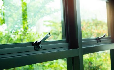 Aluminium Windows Cost Guide Oneflare