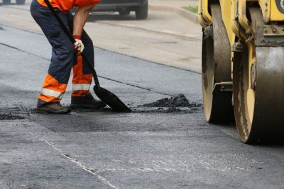 Asphalt Driveway Cost Guide Oneflare