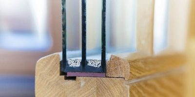 Double Glazed Windows Cost Guide Oneflare