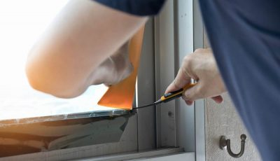 Home Window Tinting Cost Guide Oneflare