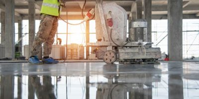 Polished Concrete Cost Guide Oneflare