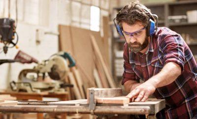 Carpenter Cost Guide Oneflare