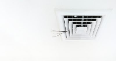 Ducted Air Conditioning Cost Guide