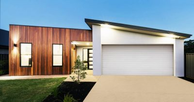 Cladding Cost Guide Oneflare