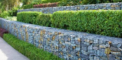 Retaining Wall Cost Guide Oneflare