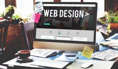 Web Design Cost Guide