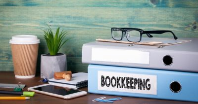 Bookkeeping Cost Guide