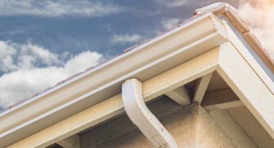 Gutter Replacement Cost How To Save In 2020 Oneflare