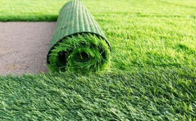 Artificial Grass Cost Guide Oneflare