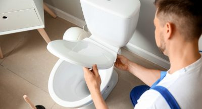 Toilet Cost Guide