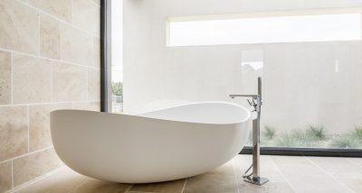 Bathtub Cost Guide
