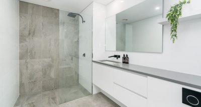 Shower Screen Cost Guide